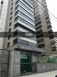 Apartamento Edf Antares 2° Andar - ref AP150L