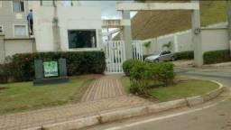 2/4 LauroDe Freitas caji próx hospital menandro 125 mil 2 andar