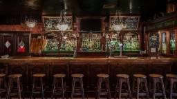 AF7 Consultoria Vende - Pub especializado em cervejas artesanais Porto Alegre / RS
