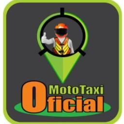 Moto taxi oficial comprar usado  Manaus