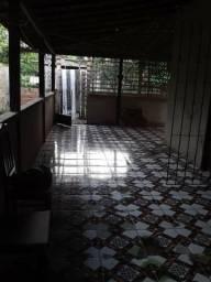 Alugo casa na ilha de cutijuba