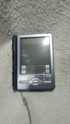 Palm Sony Clié PEG-TJ27