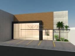 Galpão/depósito/armazém para alugar com 0 dormitórios cod:6937