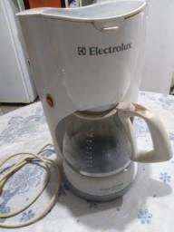 Cafeteira da Electrolux