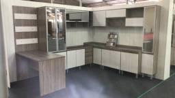 Cozinha planejada e moduladas , orçamentos sem compromisso , *