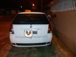 Fiat pálio - 2007