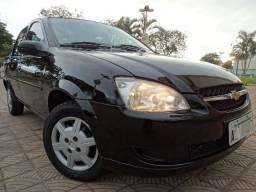 Gm - Chevrolet Classic LS _ExtrANovO_LacradOOriginaL_SegundO DonO_Placa A - 2011