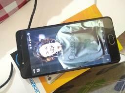 Celular Alcatel A5 max