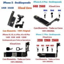 7b468fc64e8 Celular em Salvador e região, BA | OLX