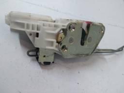 Fechadura Elétrica TR4 Dianteira Direito #4145