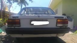 Chevette 93L 1.6/S - 1993