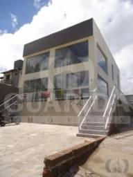 Loja comercial à venda em Espírito santo, Porto alegre cod:39805