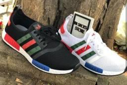 Adidas bolt ref 66576