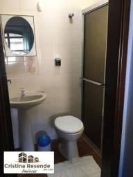 Apartamento maranduba / 2 dormitorios / otima localização !!!