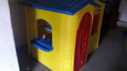 Casinha de criança, usado comprar usado  Juiz de Fora
