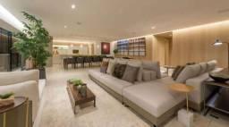 Apartamentos de 276m² na Vila Madalena