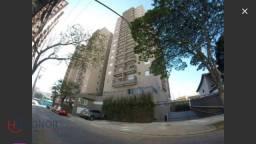 Apartamento com 3 dormitórios à venda, 96 m² por r$ 448.811 - vila scarpelli - santo andré