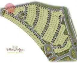 Terreno residencial à venda, villa de buenos aires, ribeirão preto.