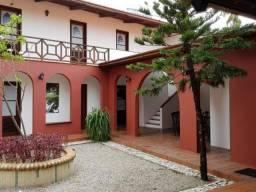 Sala comercial para alugar em Engenheiro luciano cavalcante, Fortaleza cod:SA0003