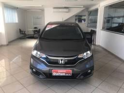 Lindo New Fit 1.5 CVT 2018 ! Impecavel - 2018