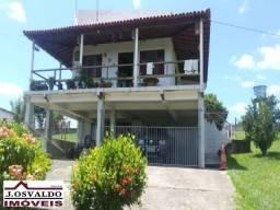 Chácara à venda com 3 dormitórios em Área rural, Candeias cod:FA00002