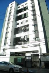 Alugo ou Vendo apartamento no Stela Maris, 02 dorms, 59m2