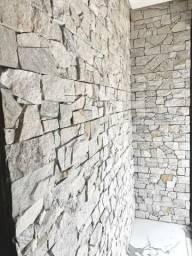 Decoração rústica Pedra Espanha
