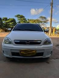 Corsa Sedan Premium 1.4 - 2009