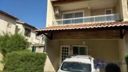 Casa a venda -Passaré -Condominio Vitória