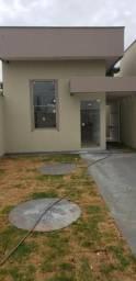 Casa 2 Qts c/suíte -Residencial Itaipú- Goiania