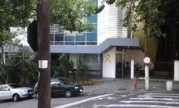 Ótima Loja, 305 m² - venda por R$ 1.600.000 ou aluguel por R$ 9.000/mês - Auxiliadora - Po