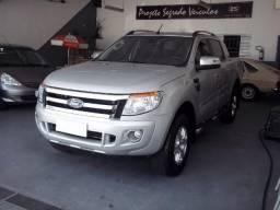 Linda Ford Ranger Ranger Limited 2.5 Cd Extremamente Nova - 2015