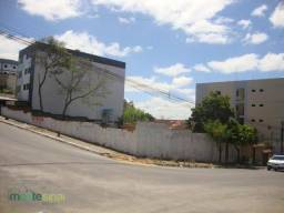 Terreno à venda, 435 m² por R$ 450.000,00 - Heliópolis - Garanhuns/PE
