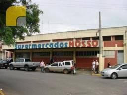 Loja para alugar, 540 m² por R$ 15.000,00/mês - Lavapés - Bragança Paulista/SP
