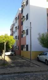 Apartamento - Morada do Sol Teresina - JBI86
