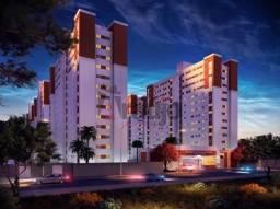 Minha casa minha vida de Itajai sc, fale agora com a C&C e realize seu sonho !!