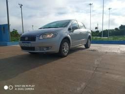 Fiat linea essence - 2013