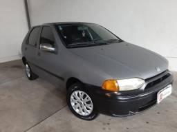 Fiat palio 1.0 - 1999