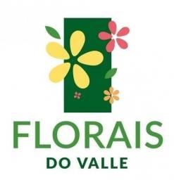 Terreno condominio florais do valle aceito