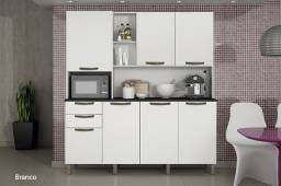 Kit Cozinha Diamante C2 KLÇAgosto Completo Salleto