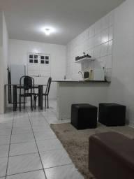Apartamento 2/4 todo mobiliado em Arapiraca