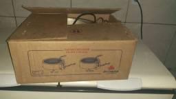 Fritadeira eletrica 7 litros  PROGÁS