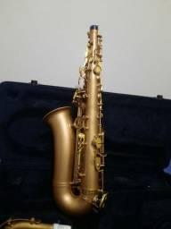 Sax alto Michael WASM35