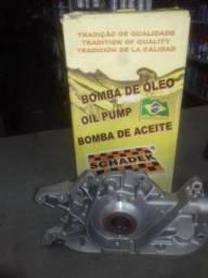 Bomba de Oleo Tempra / Tipo 2.0 16V