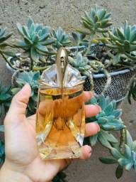 Perfume alien extraordinaire importado