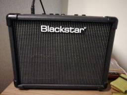 Amplificador Blackstar ID CORE 10