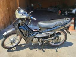 Vendo Zig 50