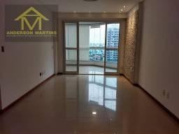 Cód.: 14241 D Apartamento de 3 quartos em Itapuã Ed. Solar de Modena