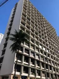 Apartamento Guaruja- Pitangueiras