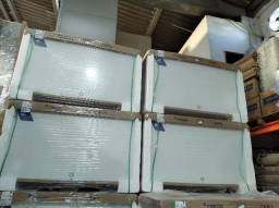 Freezer horizontal/ vertical